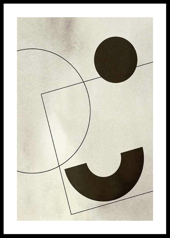 Geometric Design No2