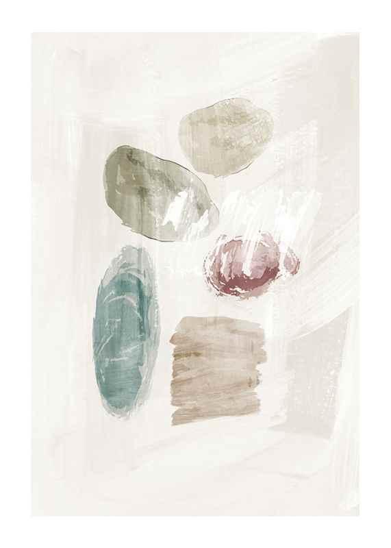 Watercolor Dollop-1