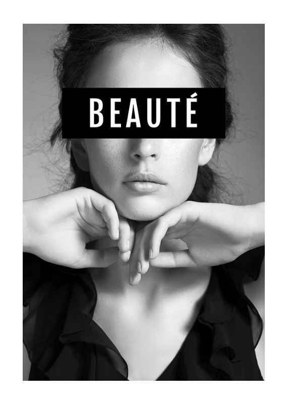 Beaute-1