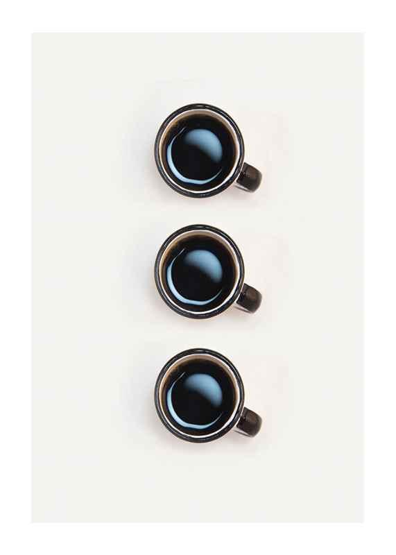 Three Cups Of Coffee-1