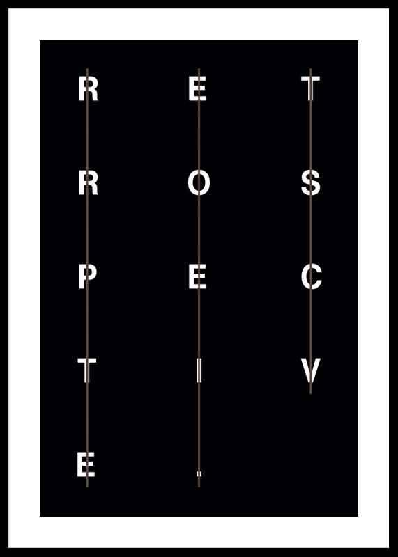 Retrospective-0