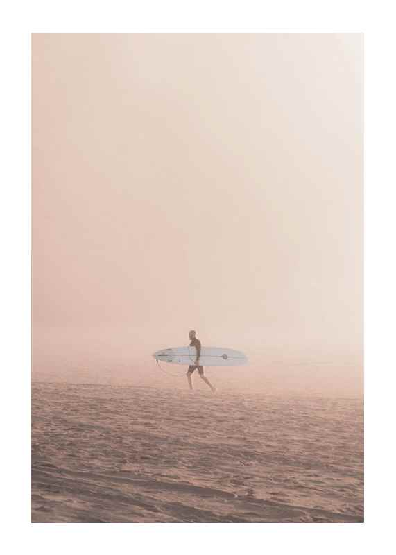 Surfers Beach-1