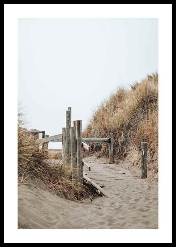 Beach Entrance-0