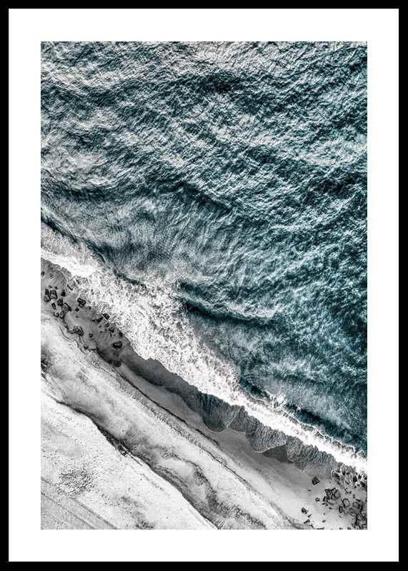 Rocky Beach No2-0