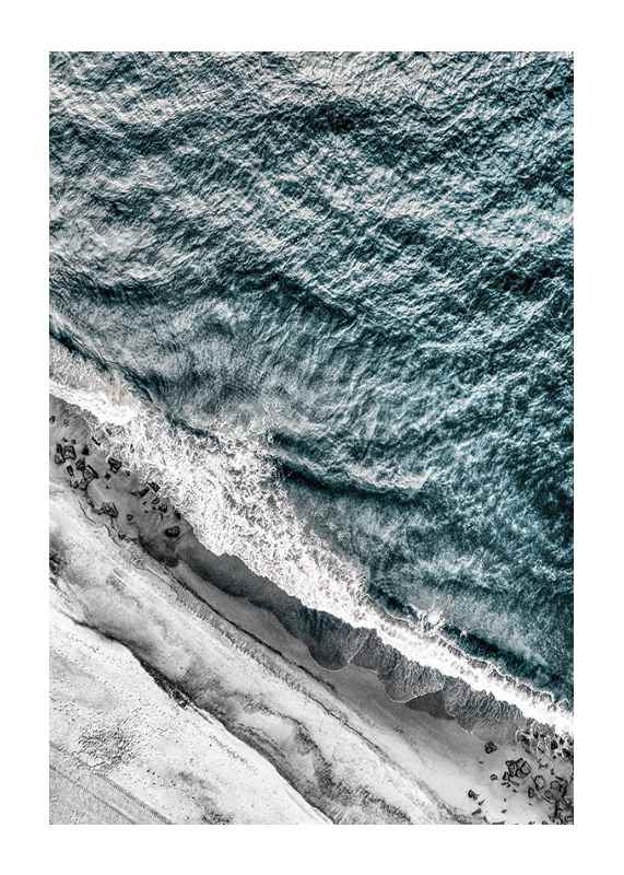 Rocky Beach No2-1