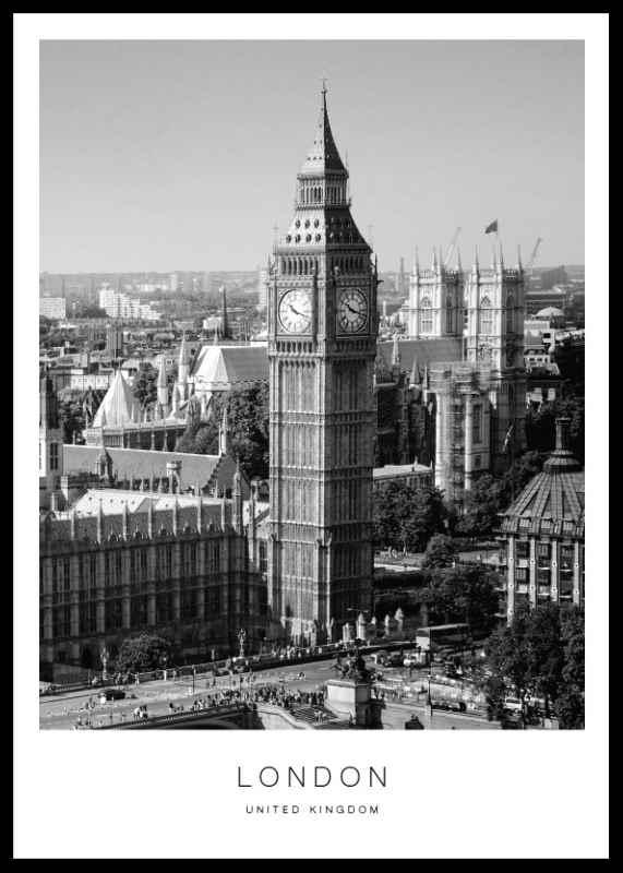 London-0
