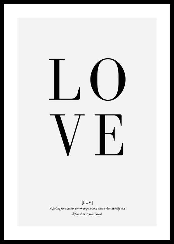 LOVE-0