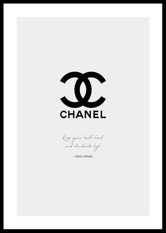 Chanel-0