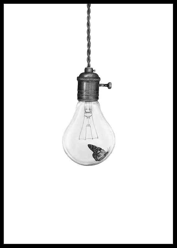 Flying light-0