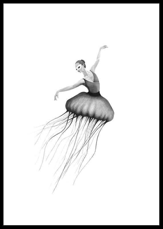 Jelly dancer-0