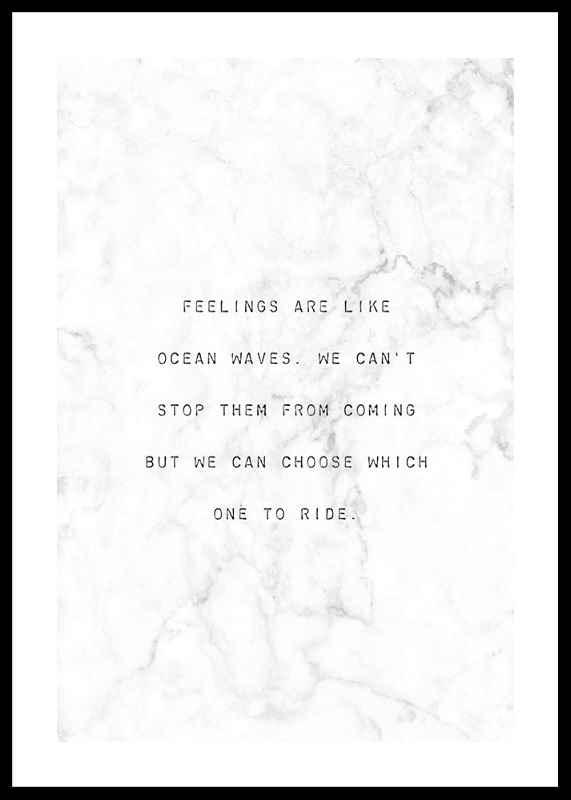 Feelings-0