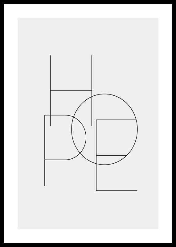Hope Typo-0