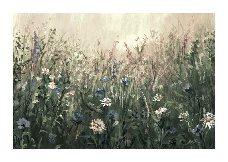 Painted Meadow-1