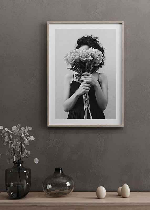 Bouquet BW-4