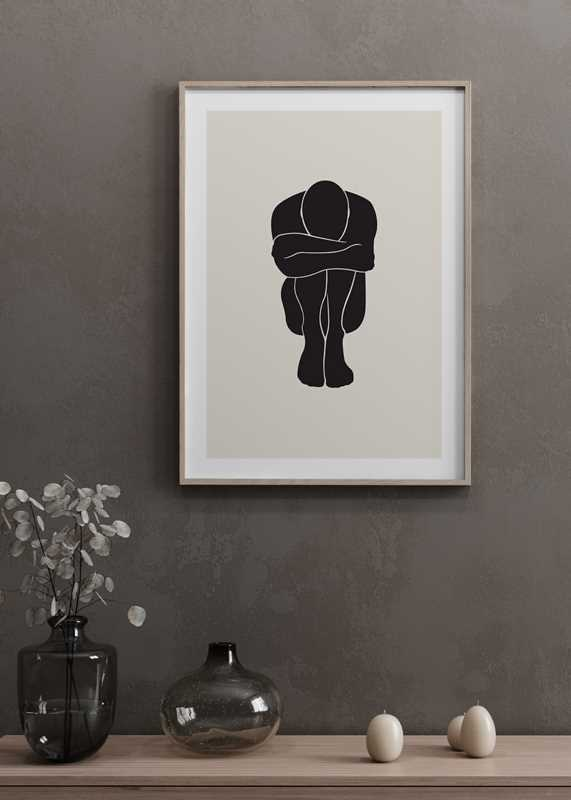Abstract Figure-4