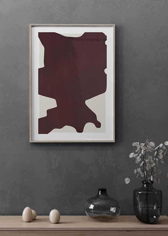 Art Board Red-2
