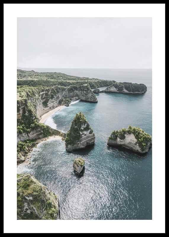 Nusa Penida Bali-0