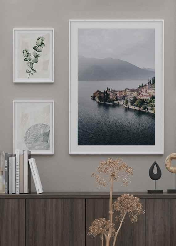 Como Lake Italy-4