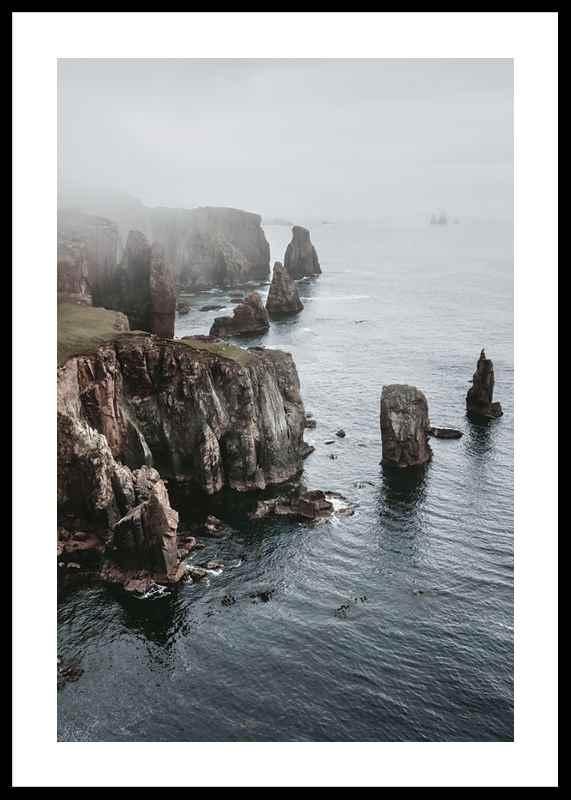 Shetland Islands-0