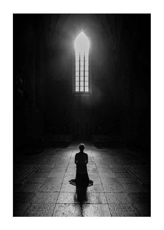 Spiritual Meeting-1