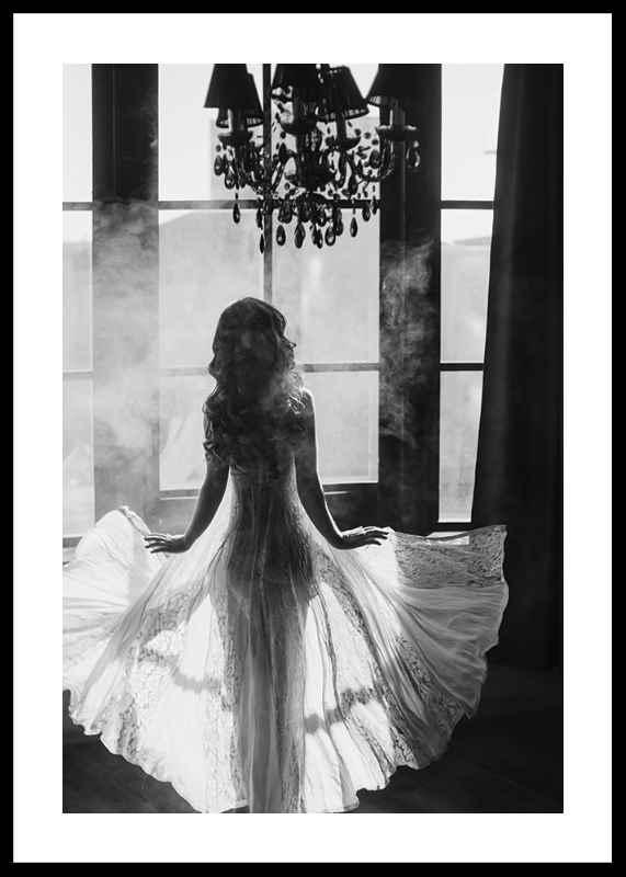 Lace Dress-0