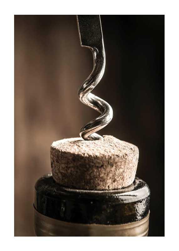 Opening Wine-1