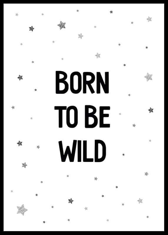Born To Be Wild-0
