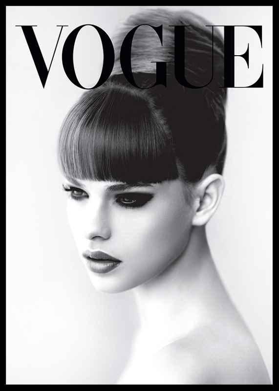 Vogue No2-0