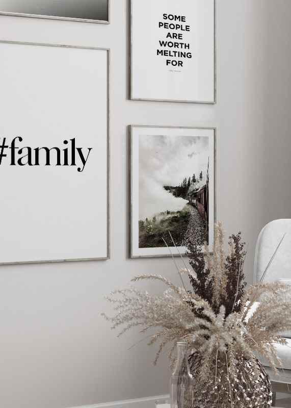 #Family-2