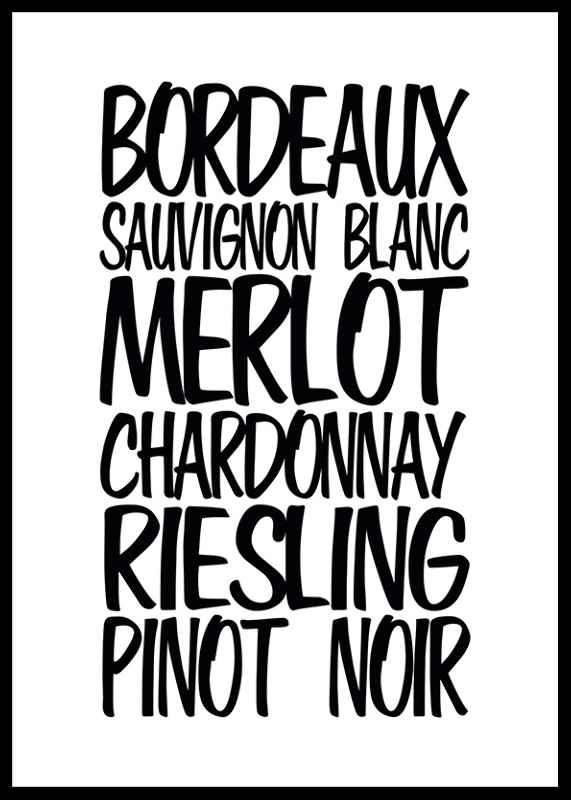 Wine-0