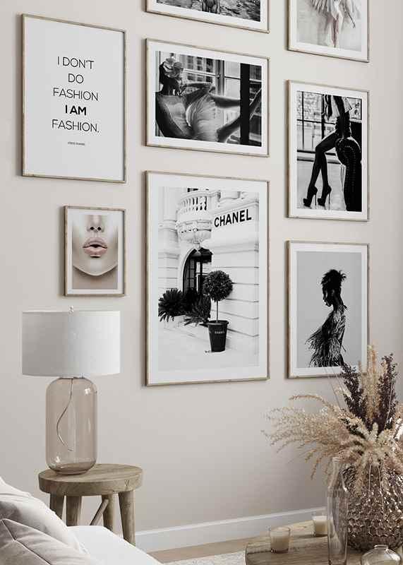 Chanel I Am Fashion-2