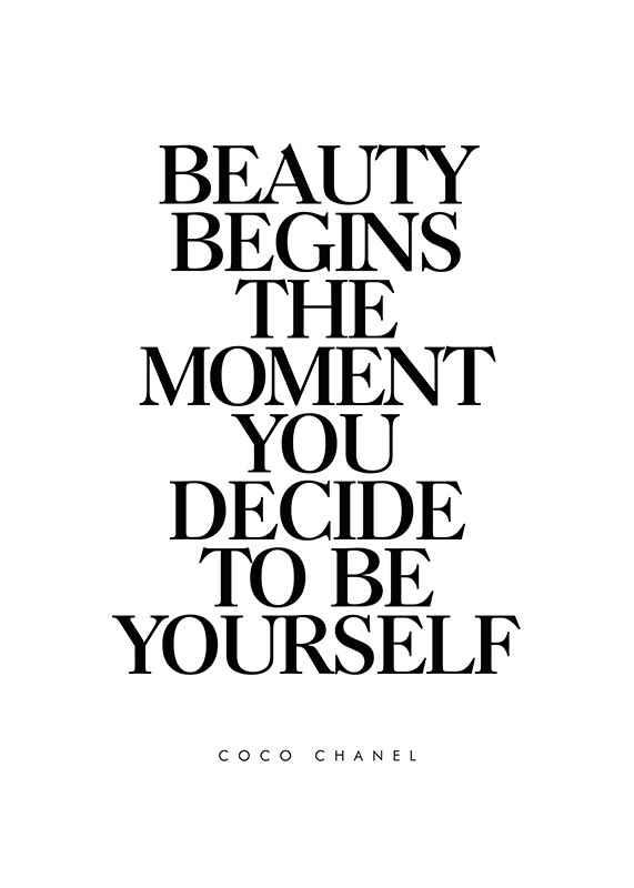 Chanel Beauty-1