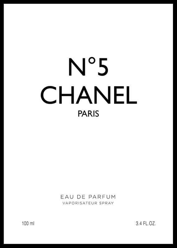 No5 Chanel-0