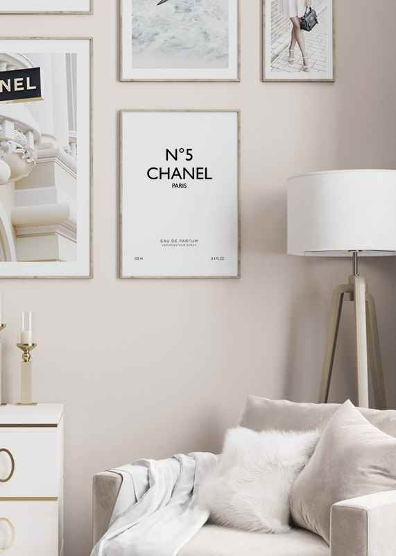 No5 Chanel-2