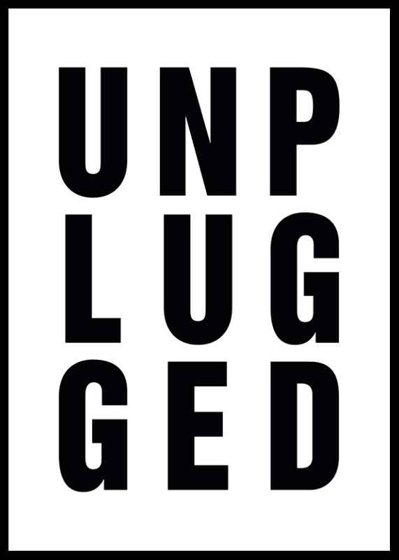 Unplugged-0