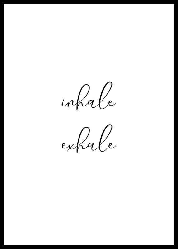 Inhale Exhale-0