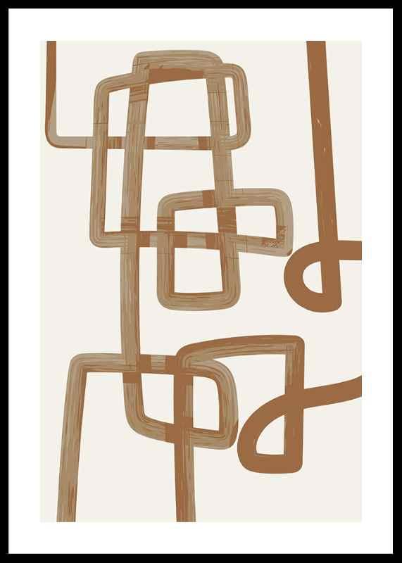 Watercolor Maze-0