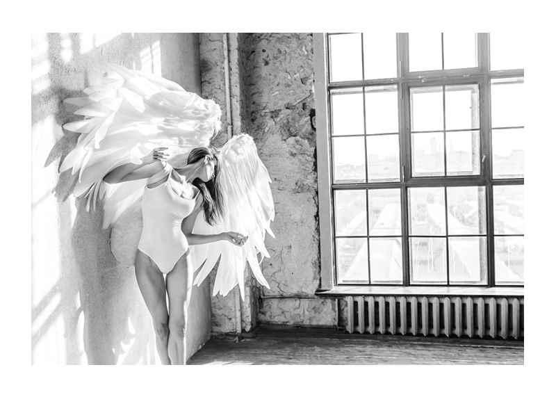Angel Wings Landscape-1