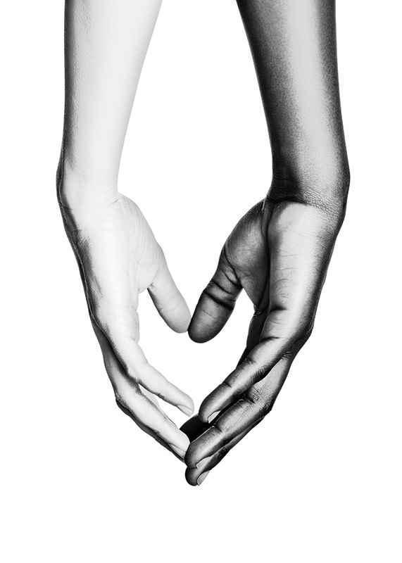 Hands No1-1