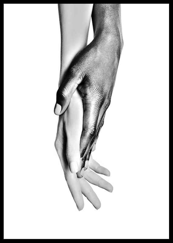 Hands No2