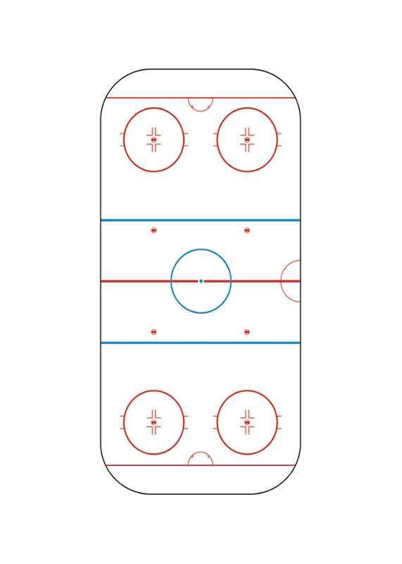 Icehockey-1