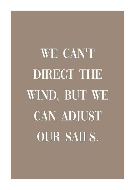 Adjust Our Sails-1