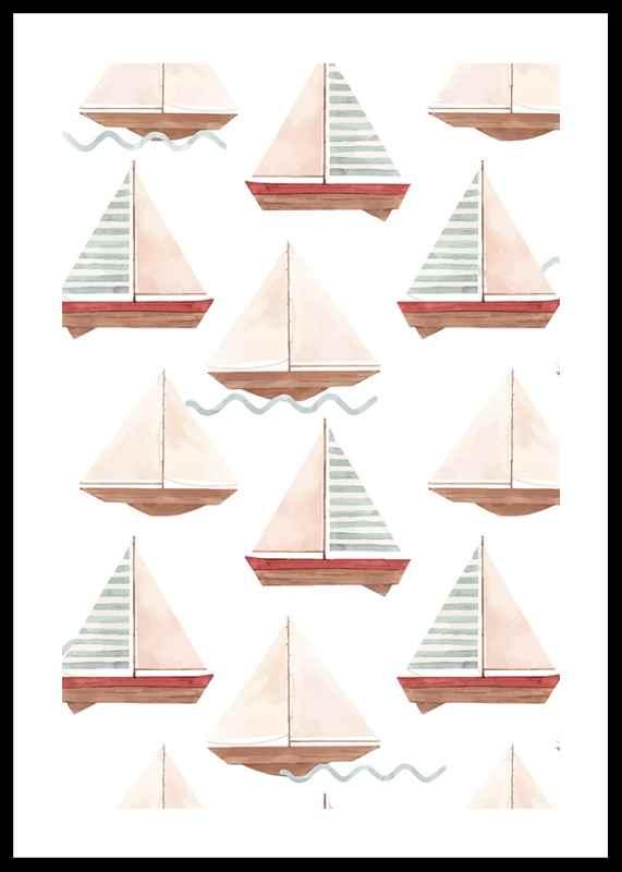 Sailboats-0