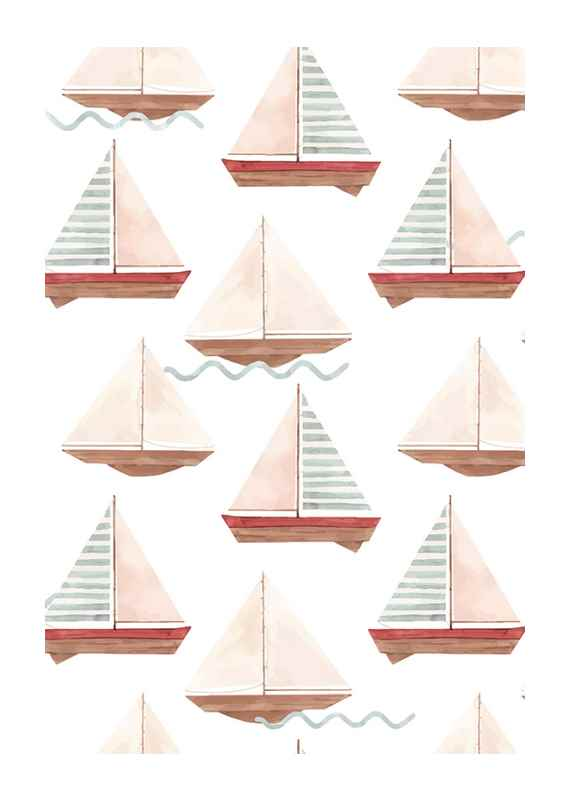 Sailboats-1