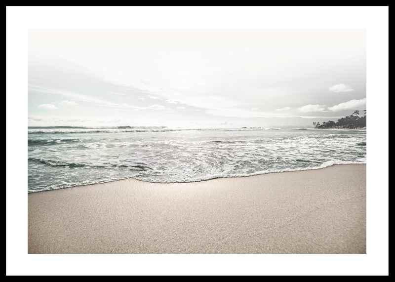 Sandy Beach-0