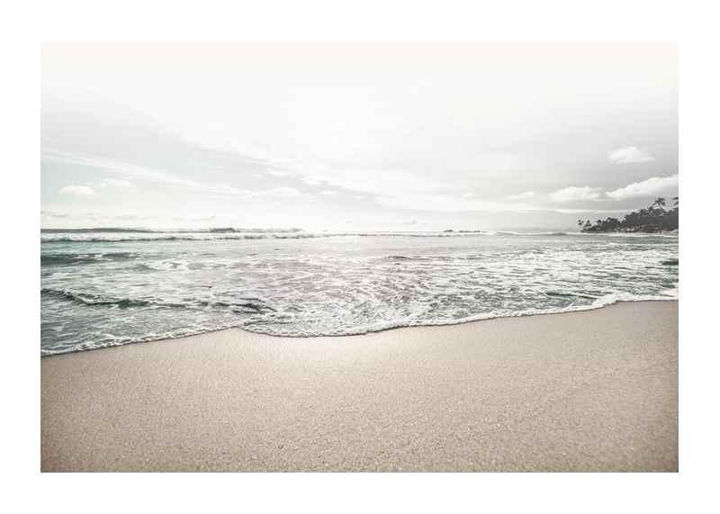 Sandy Beach-1