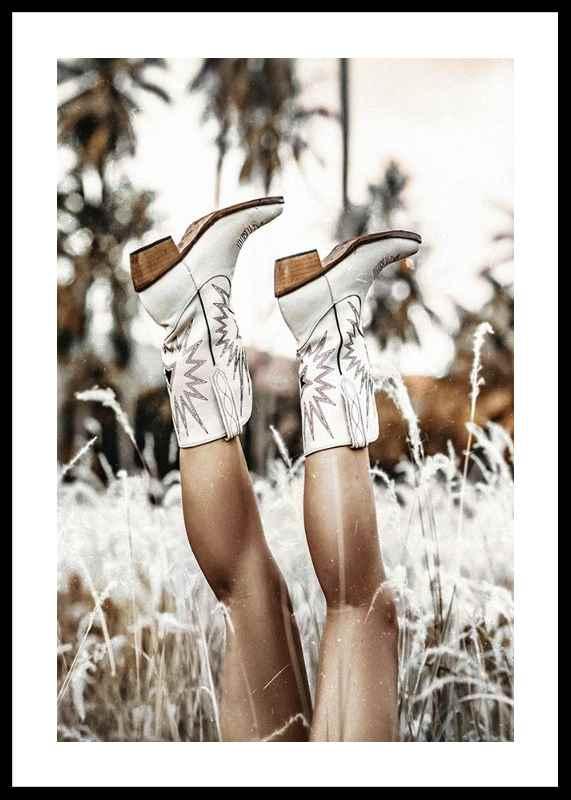 Cowboy Boots-0