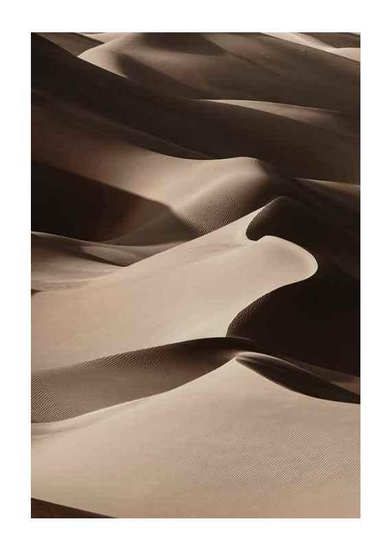 Sand Dunes-1