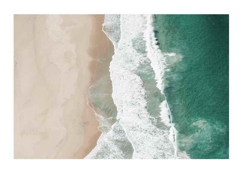 Beach Coastline-1