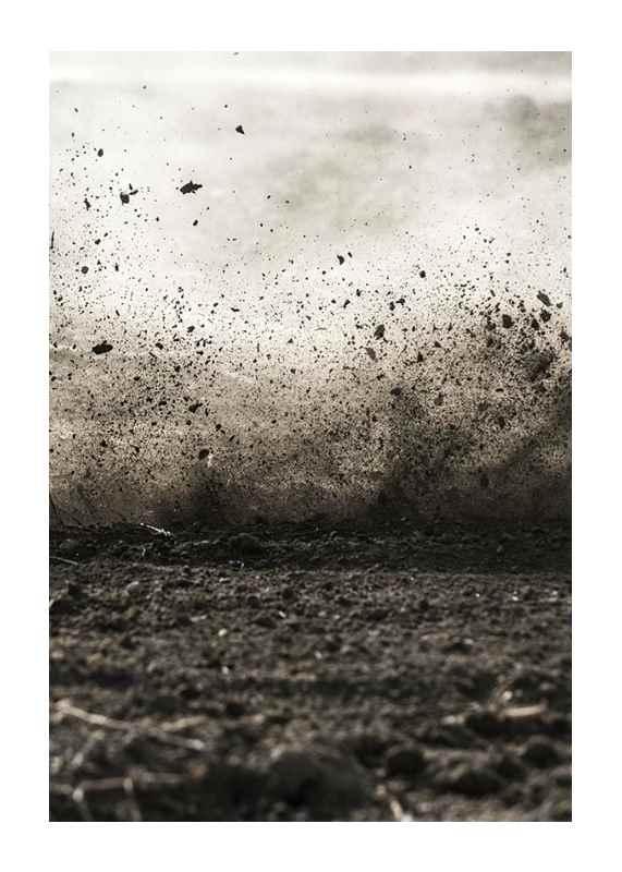 Dirt Splash-1